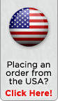Placing an order from the USA? Click Here!